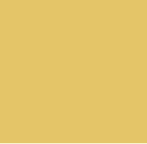 cRc Kosher Logo